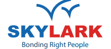 SKYLARK MANPOWER CONSULTANCY (P) LTD.